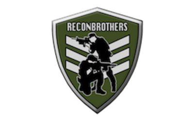 Shop.reconbrothers.com