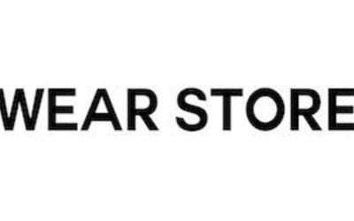Wear-store.be