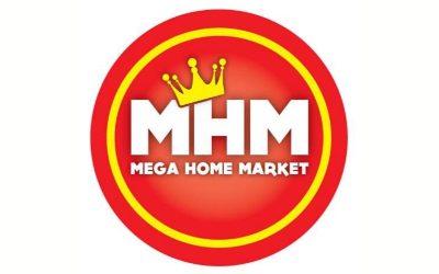 Megahomemarket.com