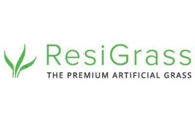Resigrass.com