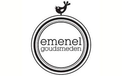 Emenel.be