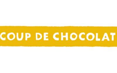 Coupdechocolat.be