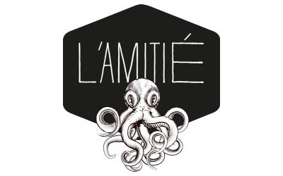 Lamitie.net