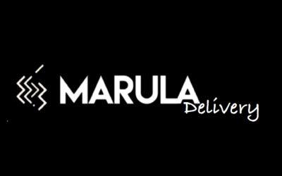 Marulagin.be