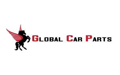 Globalcarparts.be