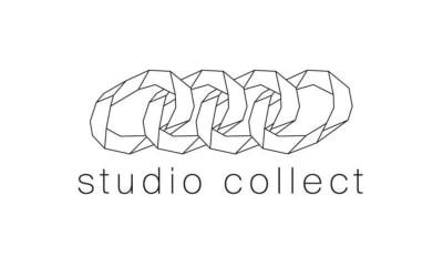 Studiocollect.com