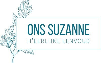 Onsuzanne.be