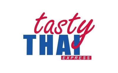 Tastythaiexpress.be