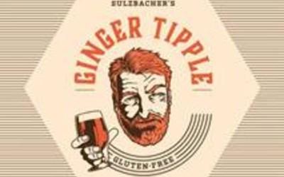 Gingertipple.com