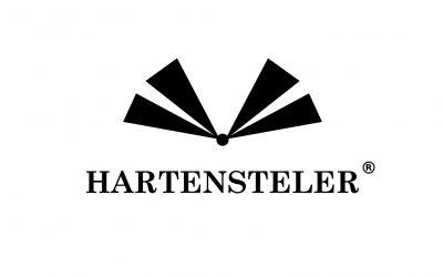 Hartensteler.com