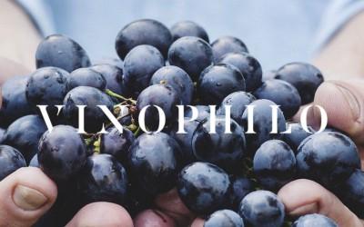 Vinophilo.be