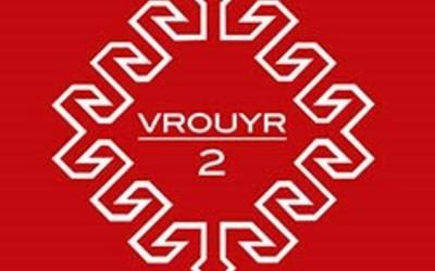 Vrouyr2.com