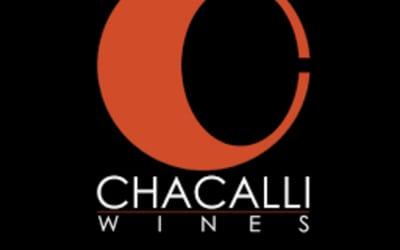 Chacalliwines.com