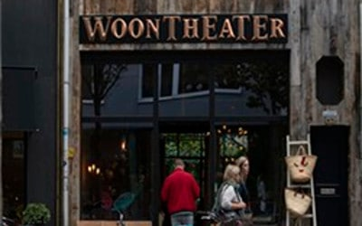 Woontheater.be