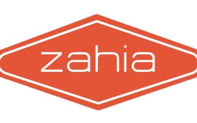Zahia.be