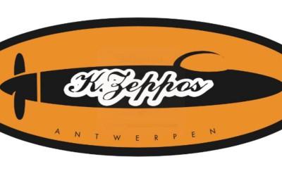 Cafezeppos.be