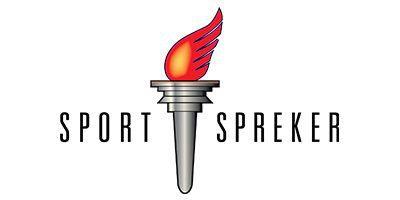 Sportspreker.be
