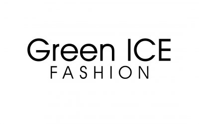 Greenice.be