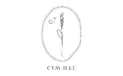 Cvmille.com