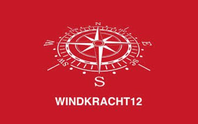 Windkracht12.be