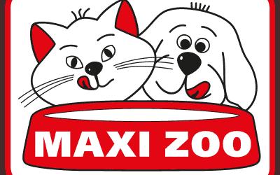 Maxizoo.be