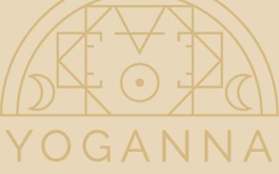 Yoganna-Yoga.com