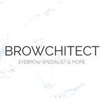 Browchitect.be