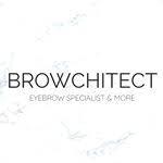 Browchitect.be