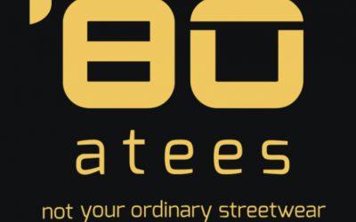Atees-design.com