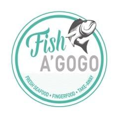 Fishagogo.be