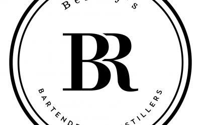 Belroys.com