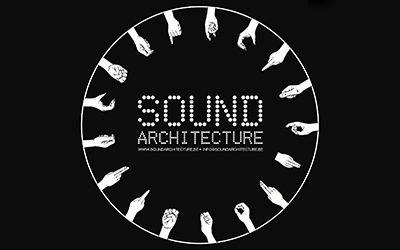 Sound Architecture