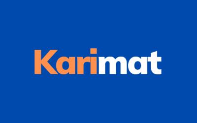 Karimat