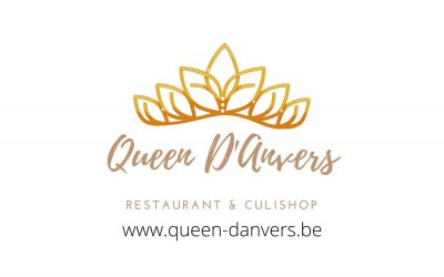 Queen-danvers