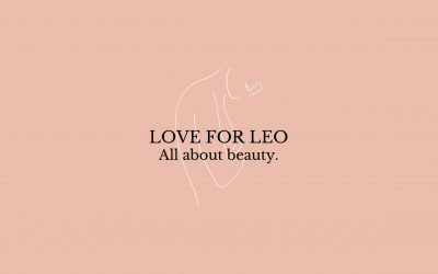 LOVE FOR LEO